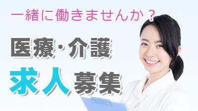 select_04